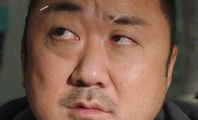 Dong-seok Ma - Bild 7