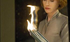 Wer ist Hanna? mit Cate Blanchett - Bild 11