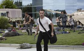 The Walking Dead - Bild 70