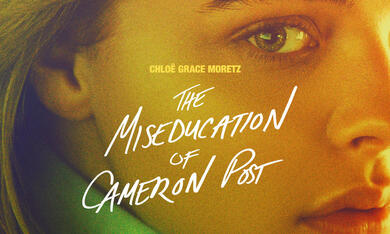 The Miseducation of Cameron Post - Bild 7