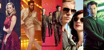 Die besten internationalen Serienstarts im August 2016