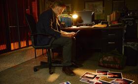 The Sinner, The Sinner Staffel 1 mit Bill Pullman - Bild 26