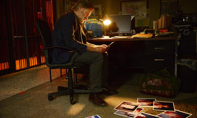 The Sinner, The Sinner Staffel 1 mit Bill Pullman - Bild 11