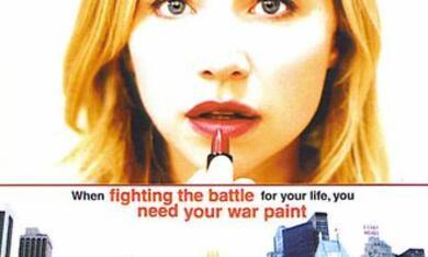 Why I Wore Lipstick To My Mastectomy - Bild 1