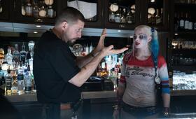 Suicide Squad mit Margot Robbie und David Ayer - Bild 138