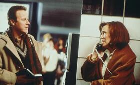 Kevin - Allein zu Haus mit John Heard und Catherine O'Hara - Bild 5