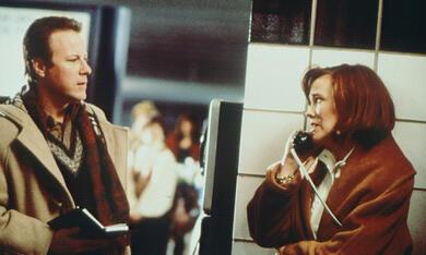 Kevin - Allein zu Haus mit John Heard und Catherine O'Hara - Bild 11