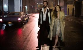 American Hustle mit Bradley Cooper und Amy Adams - Bild 6