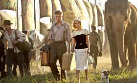 Robert Pattinson in Wasser für die Elefanten - Bild 183