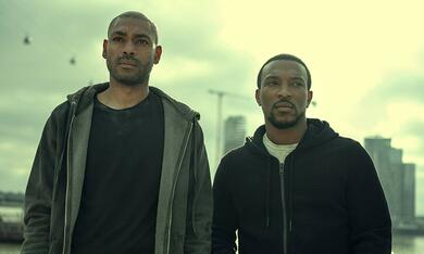Top Boy, Top Boy - Staffel 3 - Bild 5