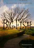 Bigfish 1