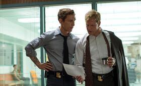 True Detective, True Detective Staffel 1 mit Woody Harrelson und Matthew McConaughey - Bild 27