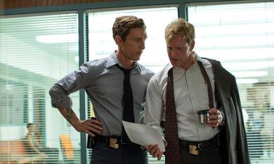 True Detective, True Detective Staffel 1 mit Woody Harrelson und Matthew McConaughey - Bild 4