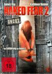 Naked Fear 2