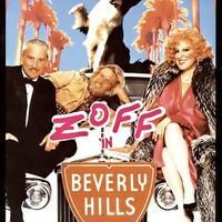 Zoff In Beverly Hills Stream