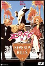 Zoff in Beverly Hills - Poster