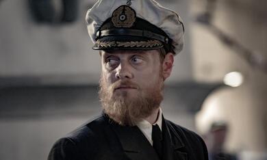 Das Boot, Das Boot - Staffel 1 - Bild 9