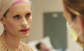 Dallas Buyers Club mit Jared Leto - Bild 28