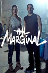 El marginal - Staffel 2 - Poster
