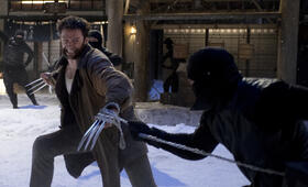 Wolverine: Weg des Kriegers mit Hugh Jackman - Bild 44