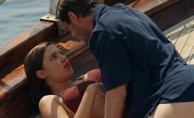 Sibyl - Therapie zwecklos mit Adèle Exarchopoulos - Bild 2