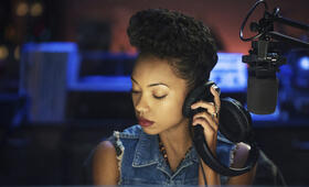 Dear White People, Dear White People Staffel 1 mit Logan Browning - Bild 23