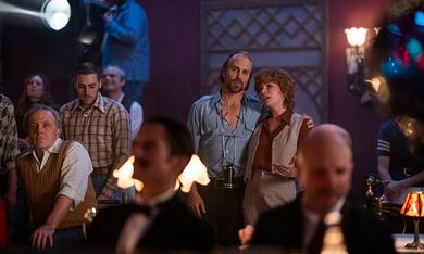 Fosse/Verdon, Fosse/Verdon - Staffel 1 mit Michelle Williams - Bild 3