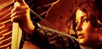 Bild zu:  Francis Lawrence wird auch Teil 3 und 4 von die Tribute von Panem inszenieren