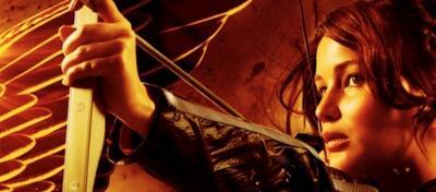 Francis Lawrence wird auch Teil 3 und 4 von die Tribute von Panem inszenieren