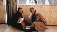 Sophie Scholl Die Letzten Tage Film 2005 Moviepilot De