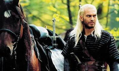 Geralt von Riva - Der Hexer - Bild 4