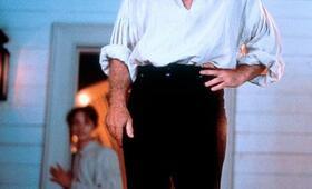 Der Patriot mit Mel Gibson - Bild 95
