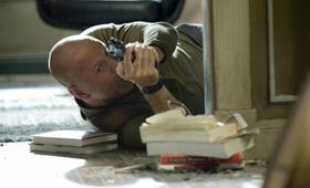 Stirb langsam 4.0 mit Bruce Willis - Bild 100