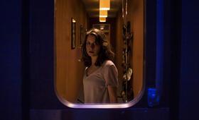 Lockdown - Tödliches Erwachen mit Alice Dwyer - Bild 37