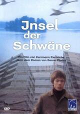 Insel der Schwäne - Poster