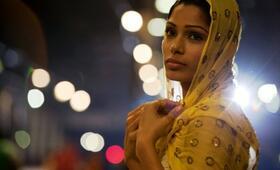 Slumdog Millionär - Bild 14