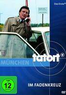 Tatort: Im Fadenkreuz