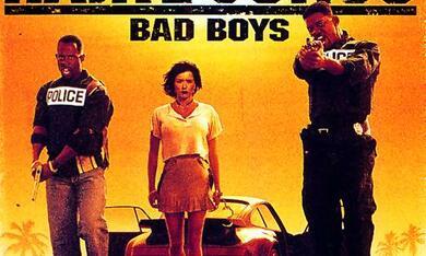 Bad Boys - Harte Jungs - Bild 8