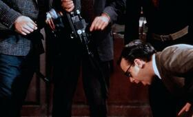 Ghostbusters 2 mit Bill Murray, Dan Aykroyd und Harold Ramis - Bild 42
