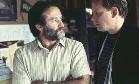 Good Will Hunting mit Robin Williams und Stellan Skarsgård - Bild 3