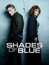 shades of blue staffel 3
