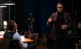 The Gentlemen mit Charlie Hunnam und Hugh Grant - Bild 11