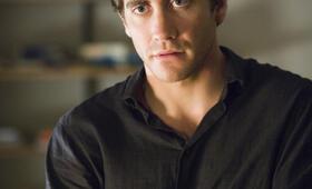 Machtlos mit Jake Gyllenhaal - Bild 120