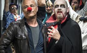 Tatort: Tanzmariechen mit Dietmar Bär - Bild 74