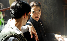 Robert Pattinson in Little Ashes - Bild 126