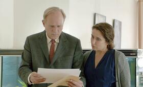 Tatort: Es lebe der Tod mit Ulrich Tukur und Barbara Philipp - Bild 12