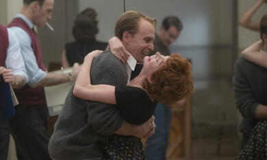 Fosse/Verdon, Fosse/Verdon - Staffel 1 mit Michelle Williams - Bild 2