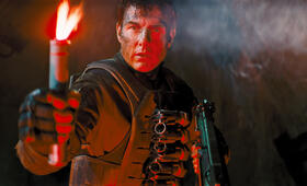 Edge of Tomorrow mit Tom Cruise - Bild 224