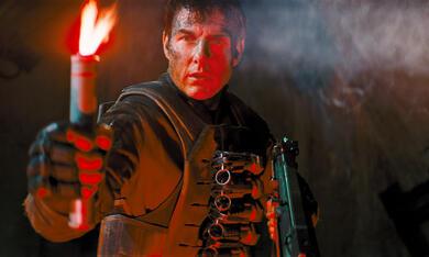 Edge of Tomorrow mit Tom Cruise - Bild 8