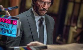 John Wick: Kapitel 2 mit Keanu Reeves - Bild 131